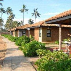 Отель Club Hotel Dolphin Шри-Ланка, Вайккал - отзывы, цены и фото номеров - забронировать отель Club Hotel Dolphin онлайн