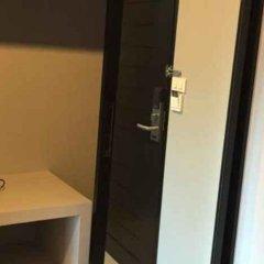 Отель B1 Residence Бангкок сауна