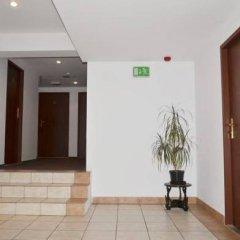 Отель Gordon Варшава интерьер отеля фото 2