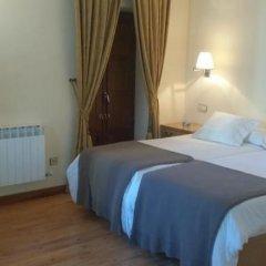 Отель Posada Doña Cayetana Боойо комната для гостей фото 3