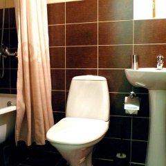 Гостиница Внешсервис в Екатеринбурге 3 отзыва об отеле, цены и фото номеров - забронировать гостиницу Внешсервис онлайн Екатеринбург ванная