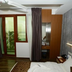 H78 Maldives in North Male Atoll, Maldives from 80$, photos, reviews - zenhotels.com photo 10