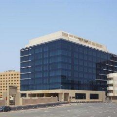 Отель Melia Dubai ОАЭ, Дубай - отзывы, цены и фото номеров - забронировать отель Melia Dubai онлайн