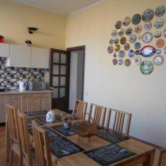 Гостиница Panoramic Hostel Украина, Хуст - отзывы, цены и фото номеров - забронировать гостиницу Panoramic Hostel онлайн в номере фото 2