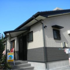 Отель Minshuku Earth Yamaguchi Япония, Якусима - отзывы, цены и фото номеров - забронировать отель Minshuku Earth Yamaguchi онлайн фото 3