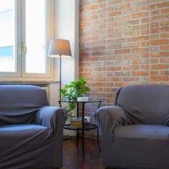 Отель B&b Zammù комната для гостей фото 3
