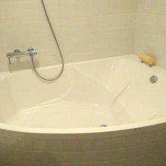 Апартаменты Lakshmi Lux Apartment Arbat Modern ванная