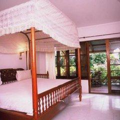 Отель Chaweng Resort комната для гостей фото 3