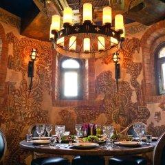 Гостиница Нессельбек в Орловке - забронировать гостиницу Нессельбек, цены и фото номеров Орловка питание фото 3
