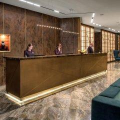 Crystal House Suite Hotel & Spa Калининград интерьер отеля фото 3