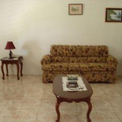 Отель Treasure Bay Guesthouse Треже-Бич комната для гостей фото 2