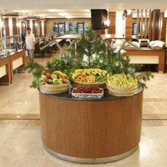 Bolu Koru Hotels Spa & Convention Турция, Болу - отзывы, цены и фото номеров - забронировать отель Bolu Koru Hotels Spa & Convention онлайн питание фото 2