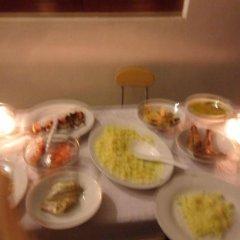 Отель Serene Residence питание фото 3