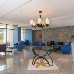 Отель Iberostar Bellevue - All Inclusive интерьер отеля фото 2