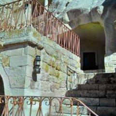 Prana Cave Hotel фото 2