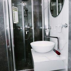 Гостиница Sunny Hotel Украина, Львов - отзывы, цены и фото номеров - забронировать гостиницу Sunny Hotel онлайн фото 15