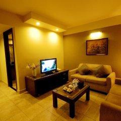 Отель Asia Paradise Hotel Вьетнам, Нячанг - отзывы, цены и фото номеров - забронировать отель Asia Paradise Hotel онлайн комната для гостей фото 8