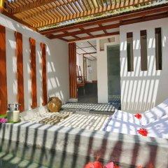 Отель Sun Island Resort & Spa интерьер отеля фото 2