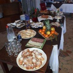 Отель Il Pirata Италия, Чинизи - отзывы, цены и фото номеров - забронировать отель Il Pirata онлайн питание фото 4