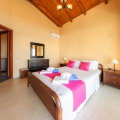Отель Orient Villas Греция, Закинф - отзывы, цены и фото номеров - забронировать отель Orient Villas онлайн