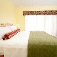 Mariners Hotel комната для гостей фото 4