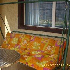 Bariakov Hotel Банско комната для гостей
