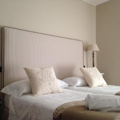 Отель Fontepino Сполето комната для гостей фото 4