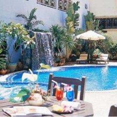 Отель LK Pavilion Таиланд, Паттайя - отзывы, цены и фото номеров - забронировать отель LK Pavilion онлайн фото 3