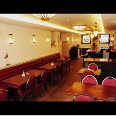 Отель Omega Hotel Amsterdam Нидерланды, Амстердам - 9 отзывов об отеле, цены и фото номеров - забронировать отель Omega Hotel Amsterdam онлайн гостиничный бар