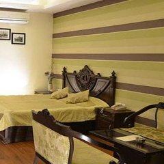 Отель OYO 9761 Hotel Clark Heights Индия, Нью-Дели - отзывы, цены и фото номеров - забронировать отель OYO 9761 Hotel Clark Heights онлайн спа фото 2
