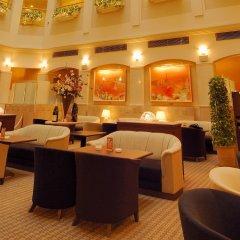 Отель Ginza Creston Токио интерьер отеля фото 3