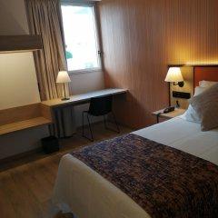 Отель 3K Porto Португалия, Майа - отзывы, цены и фото номеров - забронировать отель 3K Porto онлайн фото 7