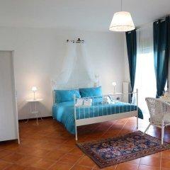 Отель B&B Del Centro Италия, Агридженто - отзывы, цены и фото номеров - забронировать отель B&B Del Centro онлайн комната для гостей фото 5