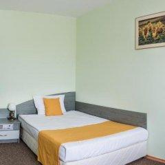 Отель Balkan Болгария, Плевен - отзывы, цены и фото номеров - забронировать отель Balkan онлайн фото 20