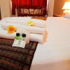 Отель Regent Ramkhamhaeng 22 Таиланд, Бангкок - отзывы, цены и фото номеров - забронировать отель Regent Ramkhamhaeng 22 онлайн сауна