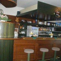 Отель Ubytovna Brno Брно гостиничный бар