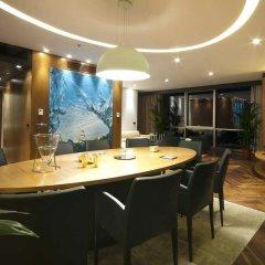 DoubleTree By Hilton Istanbul - Moda Турция, Стамбул - - забронировать отель DoubleTree By Hilton Istanbul - Moda, цены и фото номеров детские мероприятия