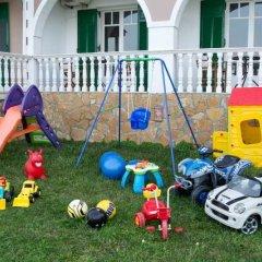 Апарт-Отель Herodotos Studios and Apartments детские мероприятия