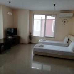 Отель Alex Apartments Болгария, Поморие - отзывы, цены и фото номеров - забронировать отель Alex Apartments онлайн фото 2