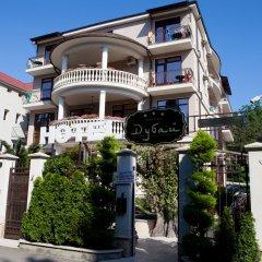 Гостиница Дубай фото 7