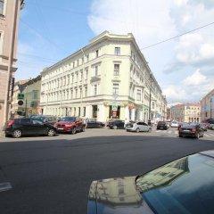 Мини-отель Angelio-M House фото 2
