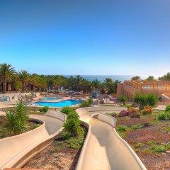 SBH Monica Beach Hotel - All Inclusive фото 8