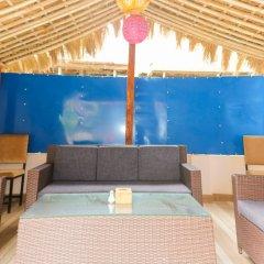 Отель Lekali Homes Непал, Катманду - отзывы, цены и фото номеров - забронировать отель Lekali Homes онлайн бассейн