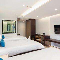 The Marina Phuket Hotel фото 20