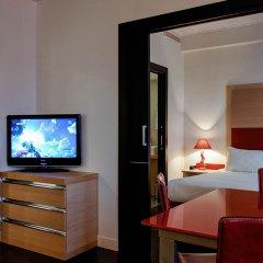 Отель Goldstar Resort & Suites Франция, Ницца - 1 отзыв об отеле, цены и фото номеров - забронировать отель Goldstar Resort & Suites онлайн детские мероприятия фото 2