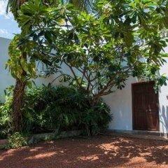 Отель Taru Villas-Lake Lodge Шри-Ланка, Коломбо - отзывы, цены и фото номеров - забронировать отель Taru Villas-Lake Lodge онлайн фото 2