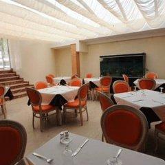 Отель Rive Hôtel Марокко, Рабат - отзывы, цены и фото номеров - забронировать отель Rive Hôtel онлайн питание фото 3