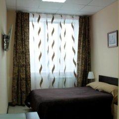 Гостиница Перекресток фото 9