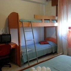 Отель Alloggi Adamo Venice Италия, Мира - отзывы, цены и фото номеров - забронировать отель Alloggi Adamo Venice онлайн удобства в номере фото 2