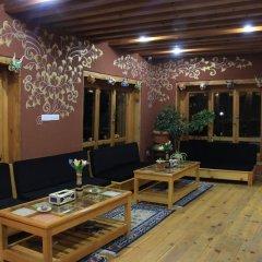 Rema Resort in Paro, Bhutan from 93$, photos, reviews - zenhotels.com hotel interior photo 3